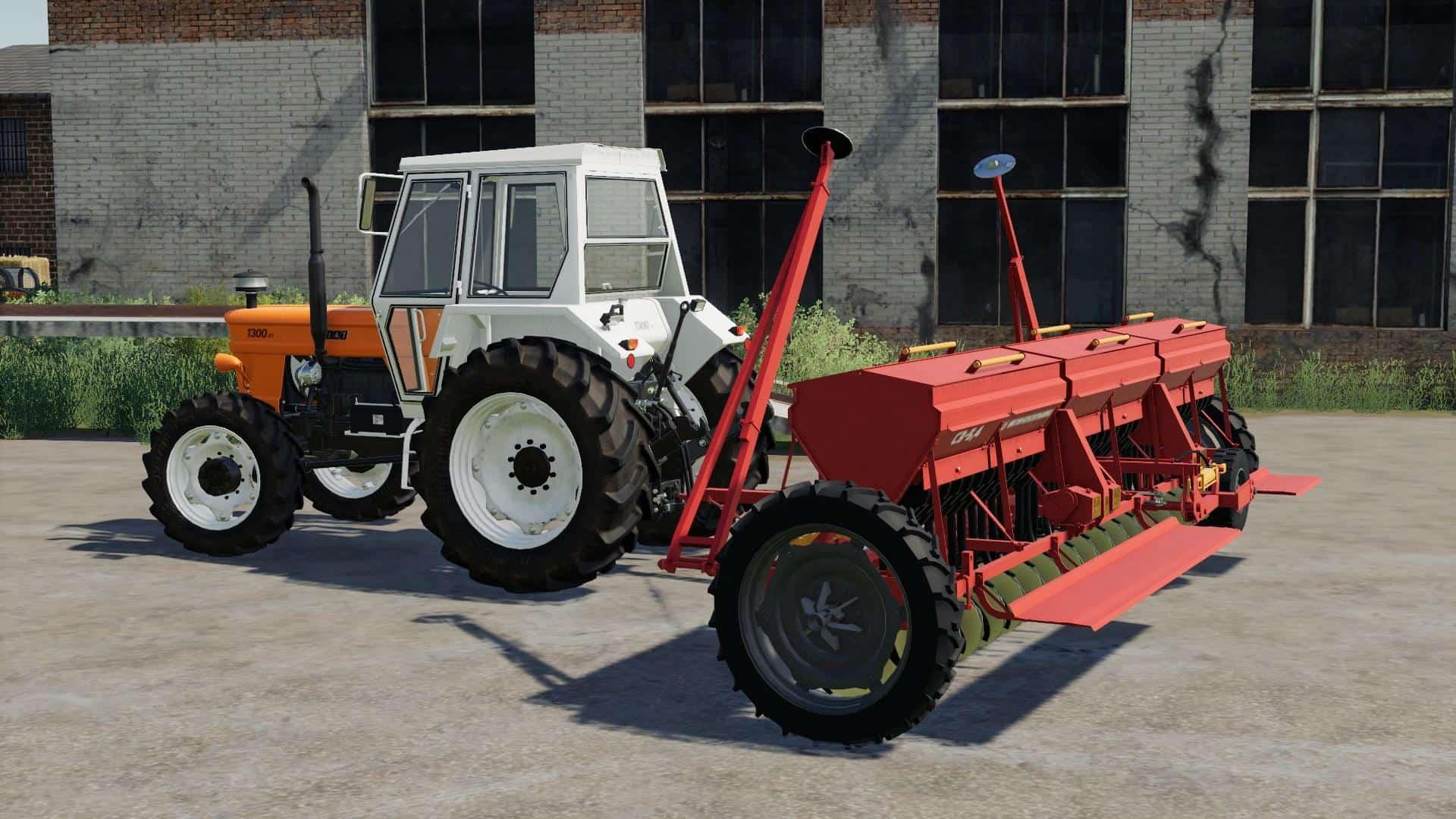 Szt 5 4 V1 3 Fs19 Farming Simulator 19 Implements Tools Mod