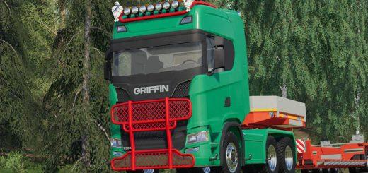 Farming Simulator 19 Trucks Farming Simulator 19 Mods